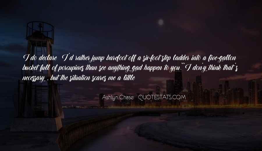 Imgur Inspirational Quotes #1330861