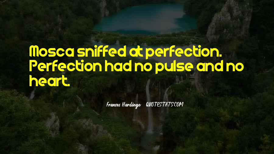 Imgur Inspirational Quotes #1331124