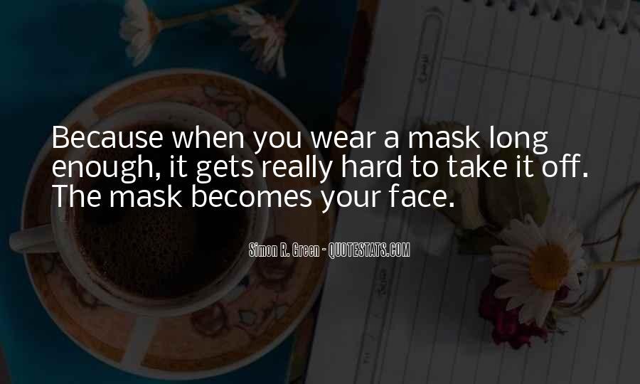 Imgur Inspirational Quotes #773565
