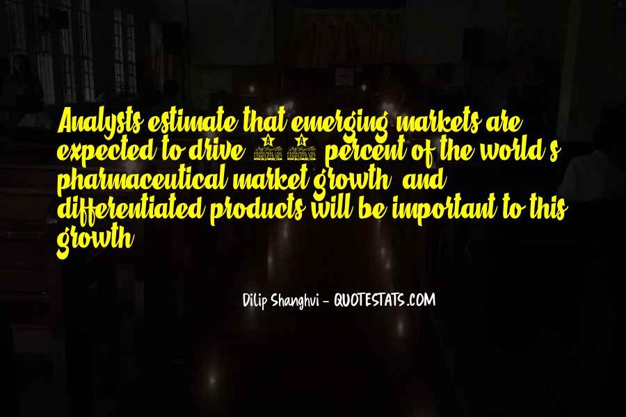 Imikimi Love Quotes #875458