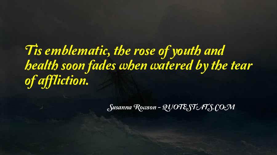 Imitation Game Film Quotes #1409268