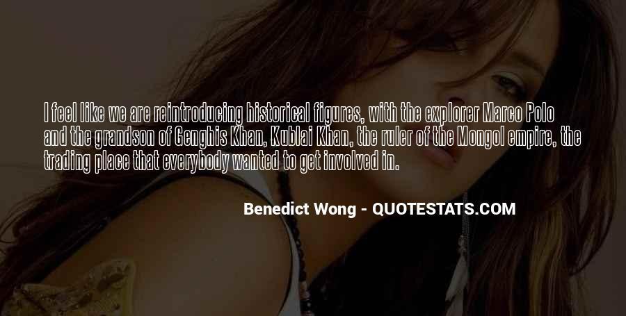 Immature Love Says Quotes #350477