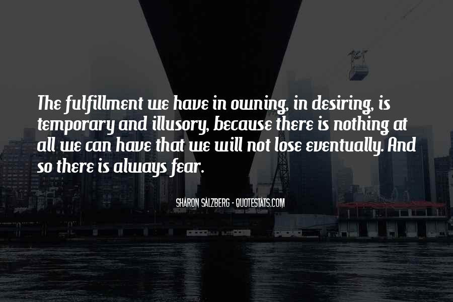 Immature Love Says Quotes #884999