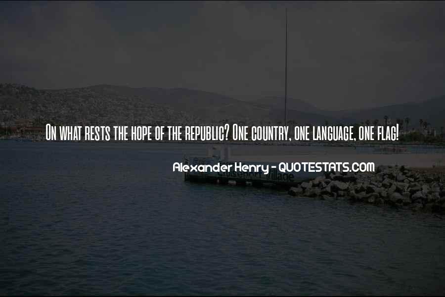 Imp Person Quotes #1731273