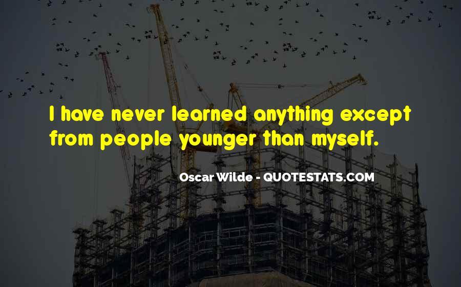 Impactful Inspirational Quotes #1450853