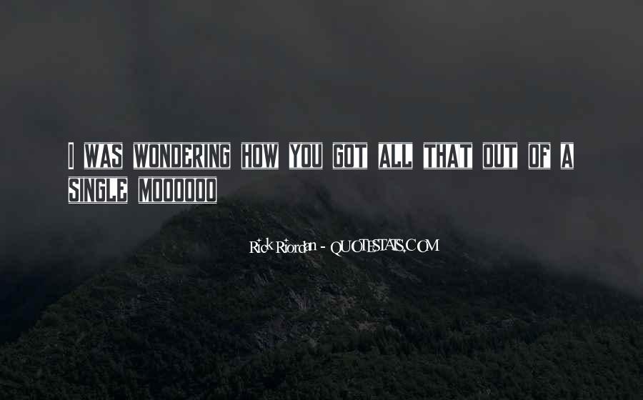 Impactful Inspirational Quotes #162226