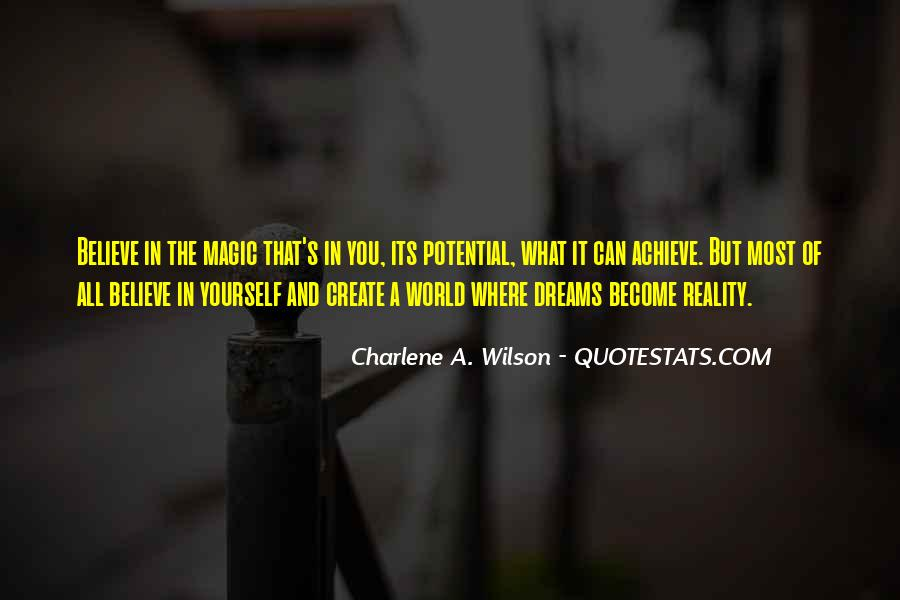 Importance Of Scientific Research Quotes #704332