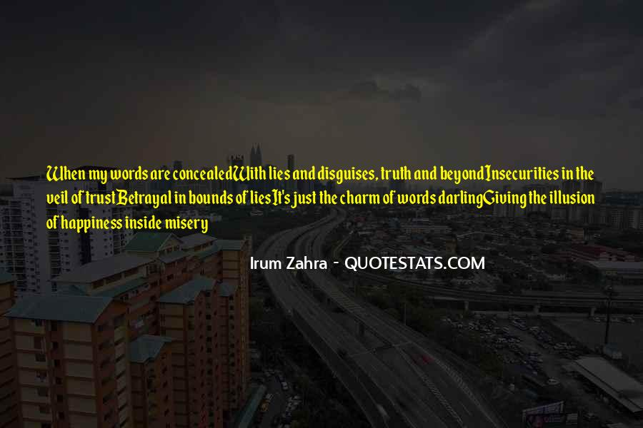 Quotes About The Art Of Literature #117875