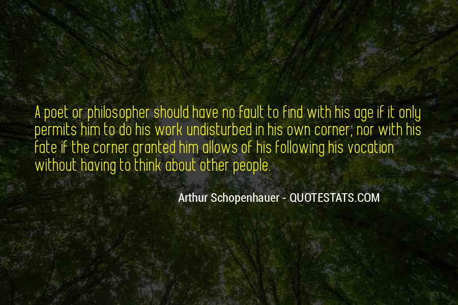 Quotes About The Art Of Literature #169431