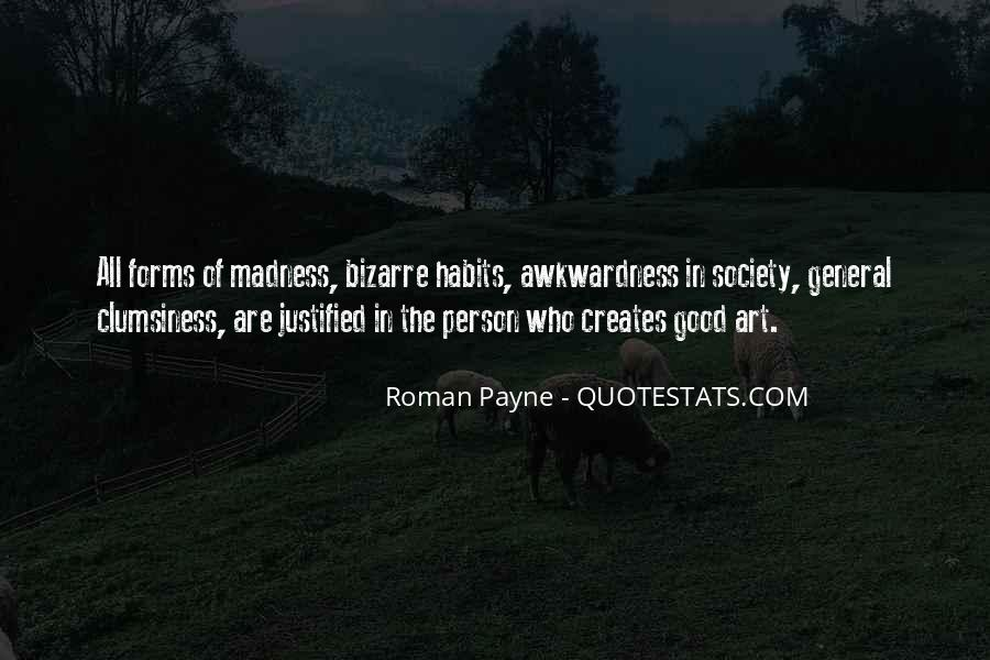 Quotes About The Art Of Literature #223318
