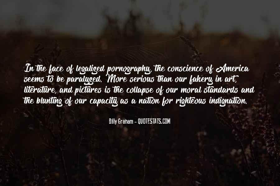 Quotes About The Art Of Literature #355270