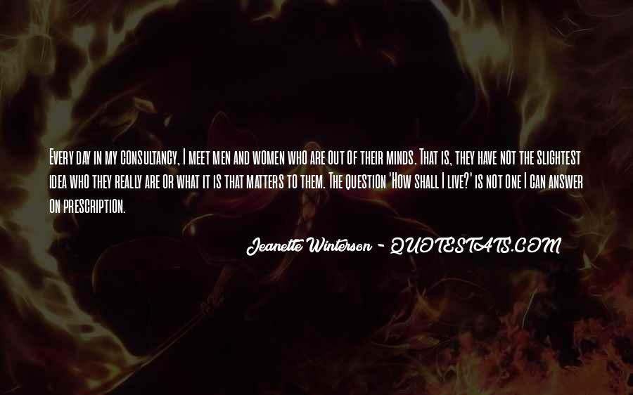 Quotes About The Art Of Literature #356986