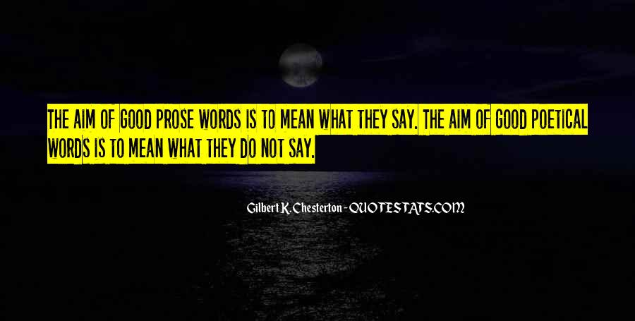 Quotes About The Art Of Literature #412157