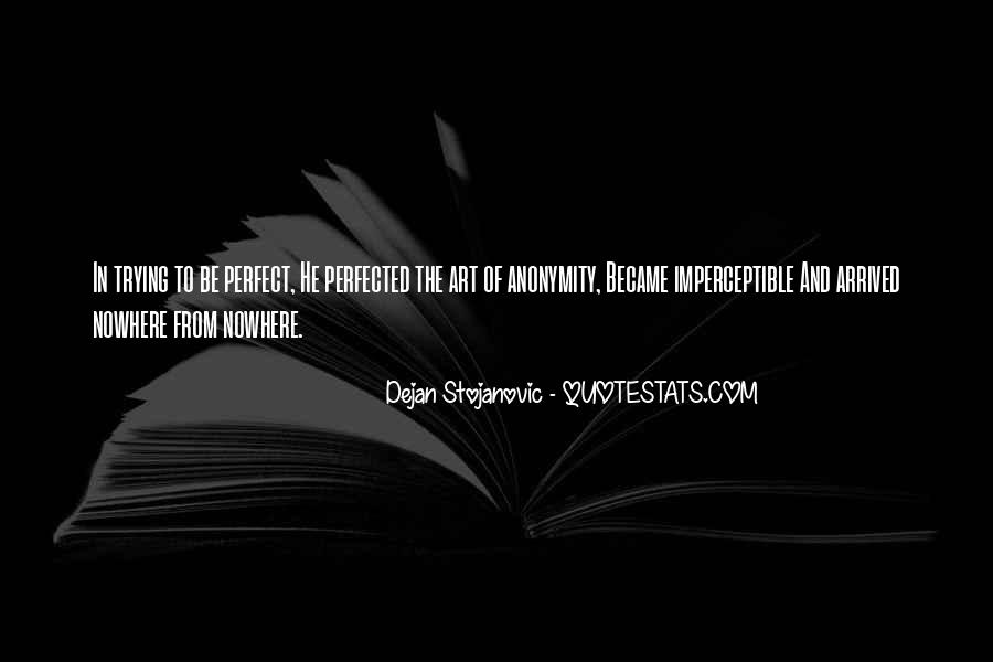 Quotes About The Art Of Literature #741332