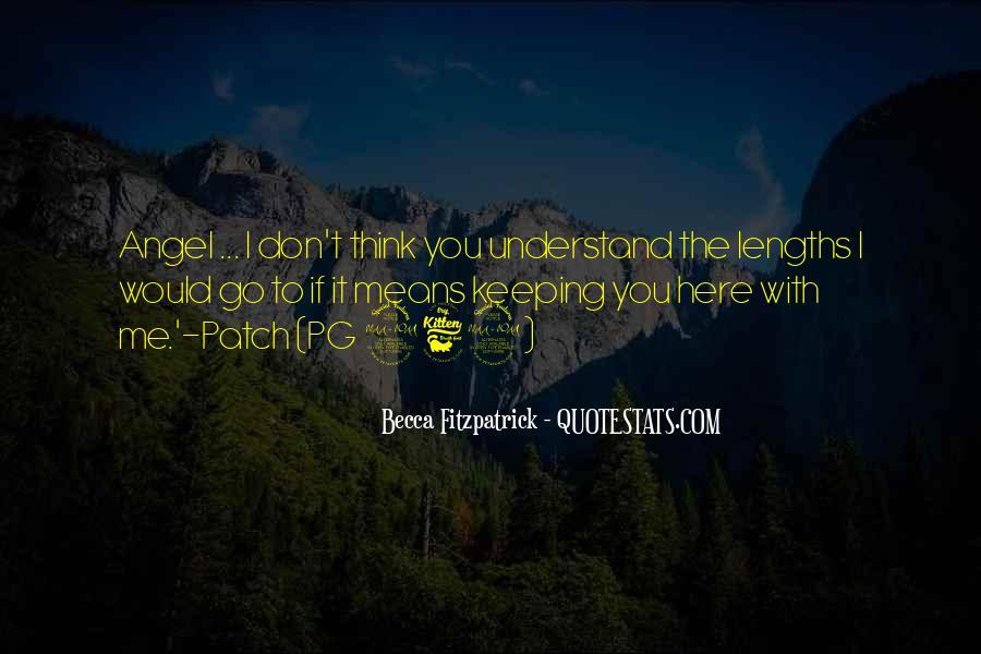 Important Cordelia Quotes #1497739