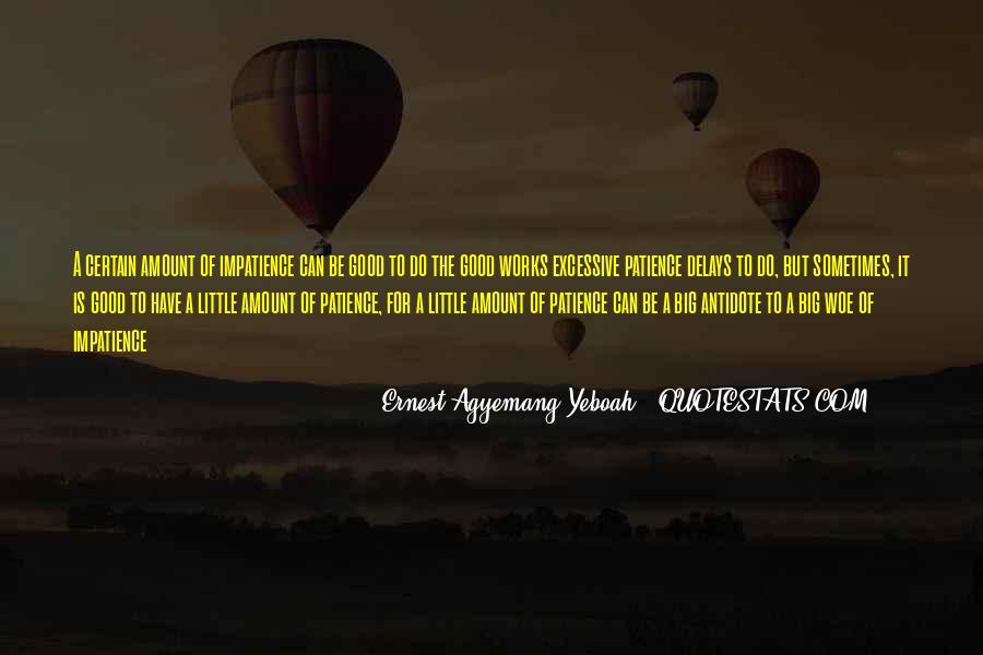 Important Cordelia Quotes #545597