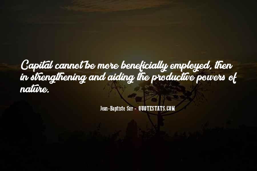 Important Raskolnikov Quotes #114558