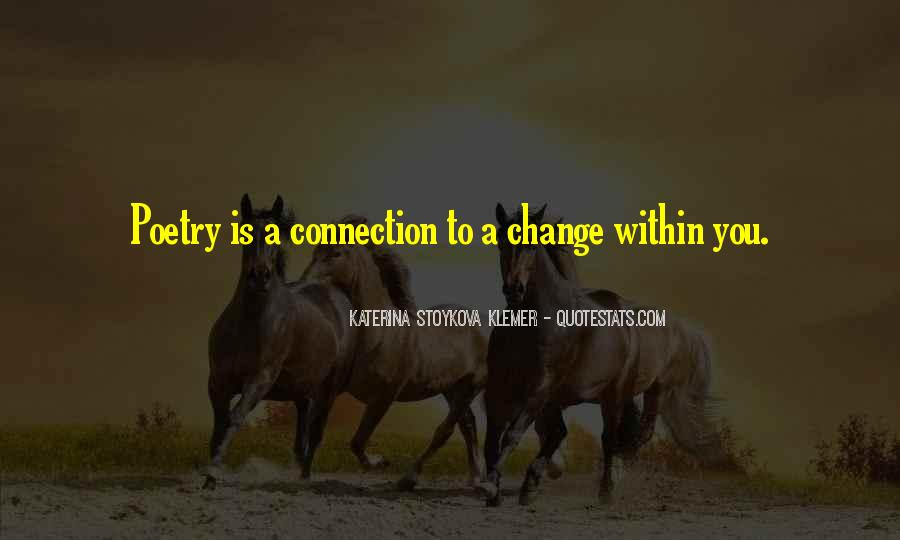 Important Raskolnikov Quotes #274515