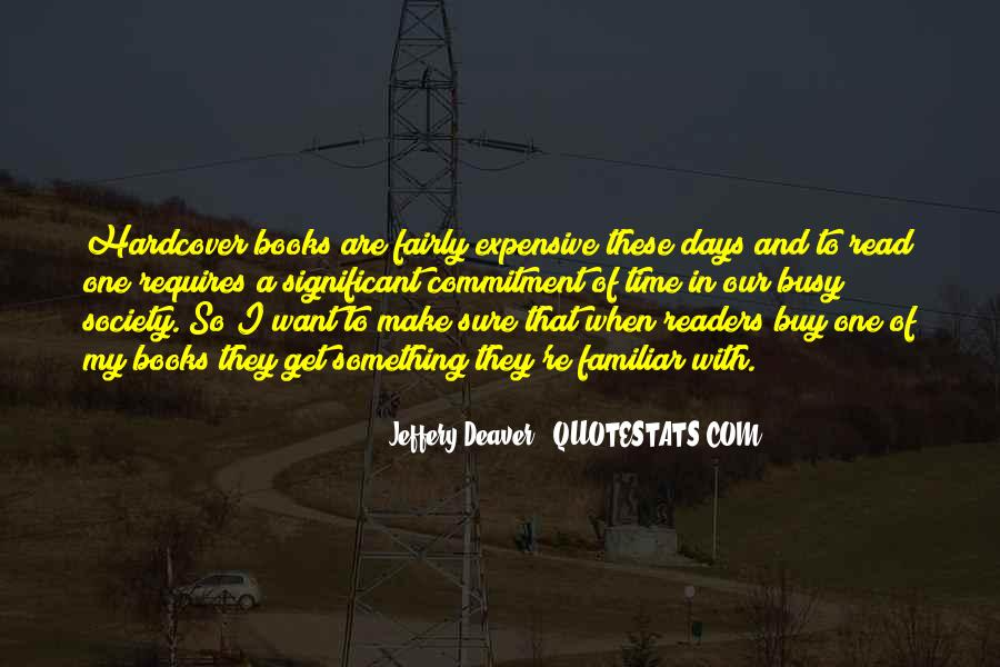 Impress A Girl With Quotes #1812146