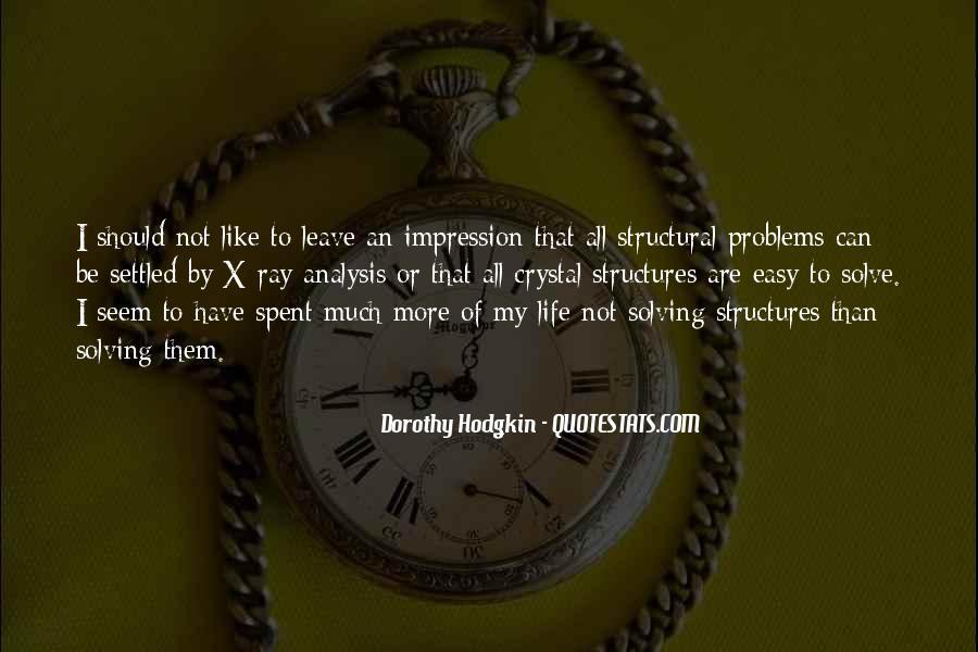 Impression Quotes #71426