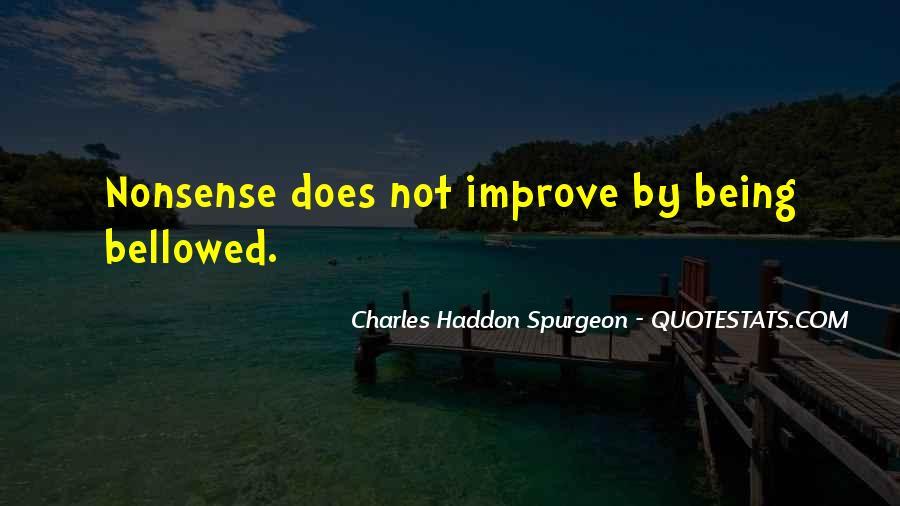 Improve Communication Quotes #960329