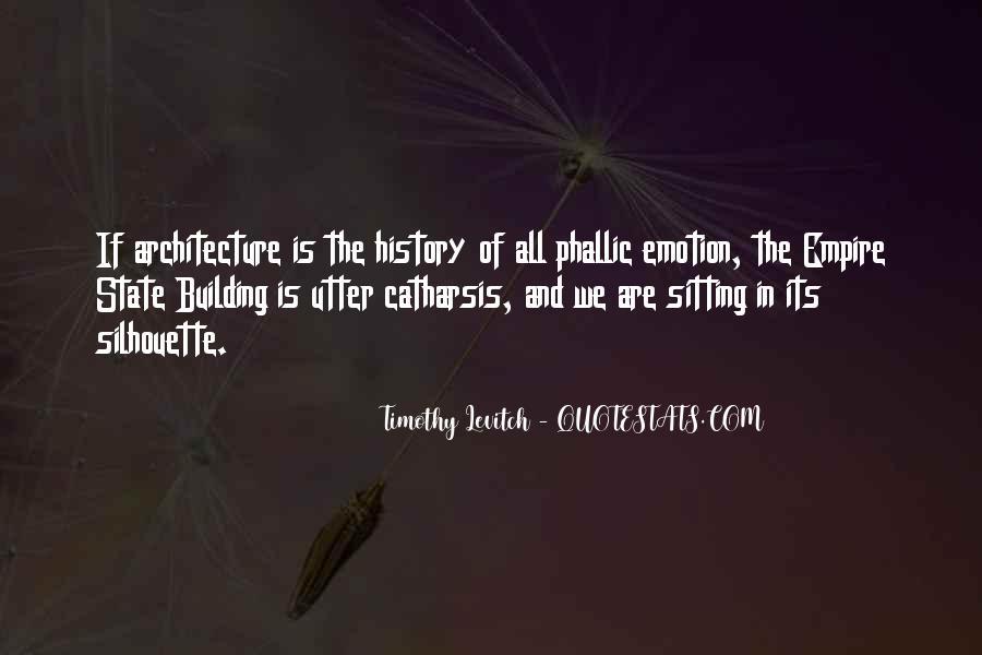 Imre Kertesz Fateless Quotes #1861013