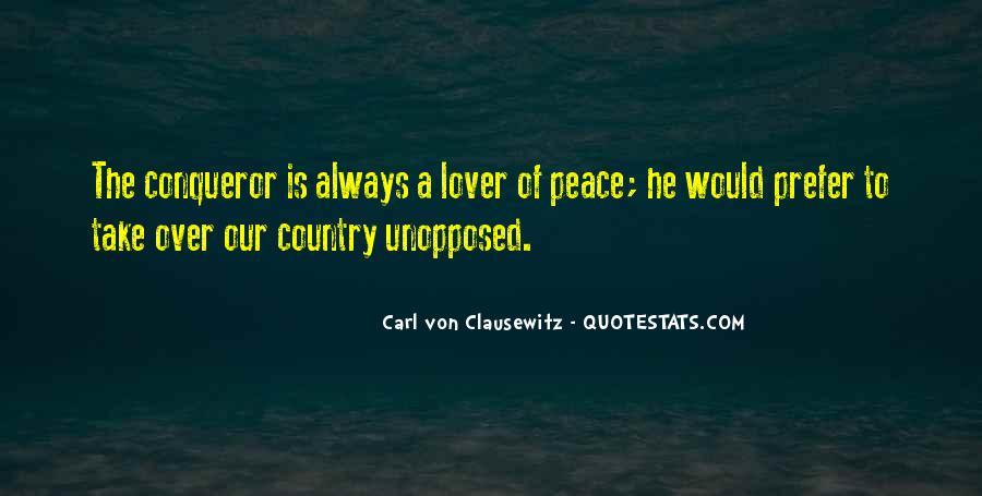 Imre Kertesz Fateless Quotes #983054