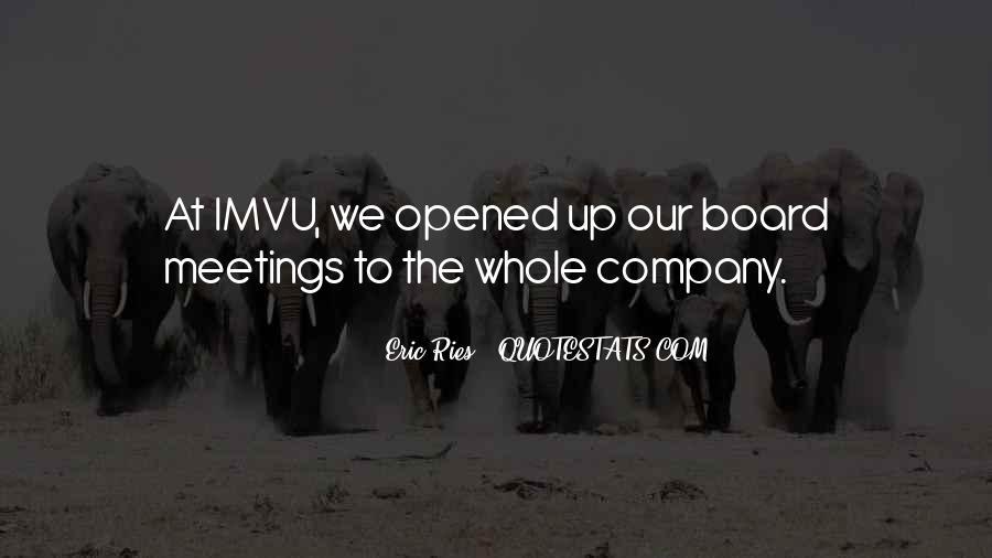 Imvu Quotes #1273030