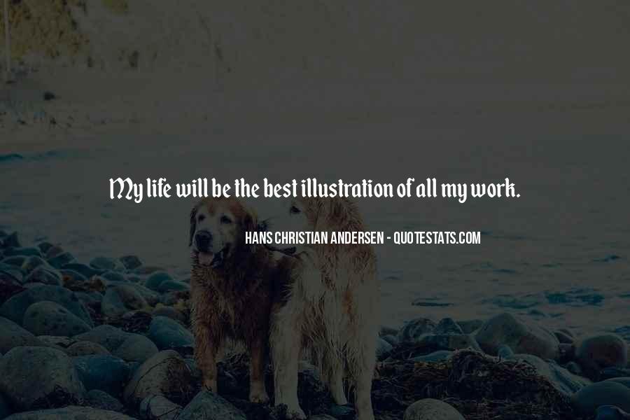 Imvu Quotes #1645142