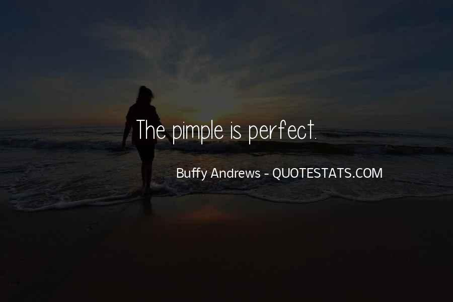 In A Perfect World Funny Quotes #83957