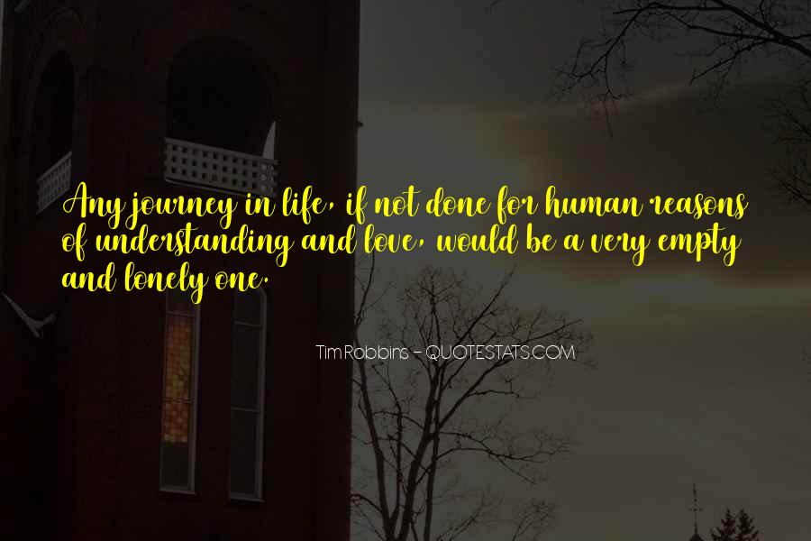 In Love Meaningful Quotes #390548