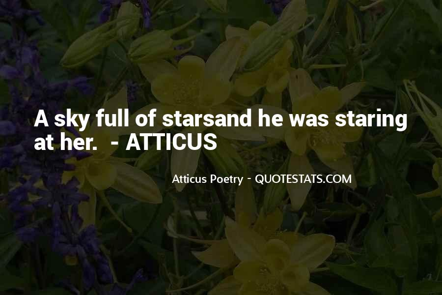 Top 32 In Love Poems For Him Quotes Famous Quotes Sayings