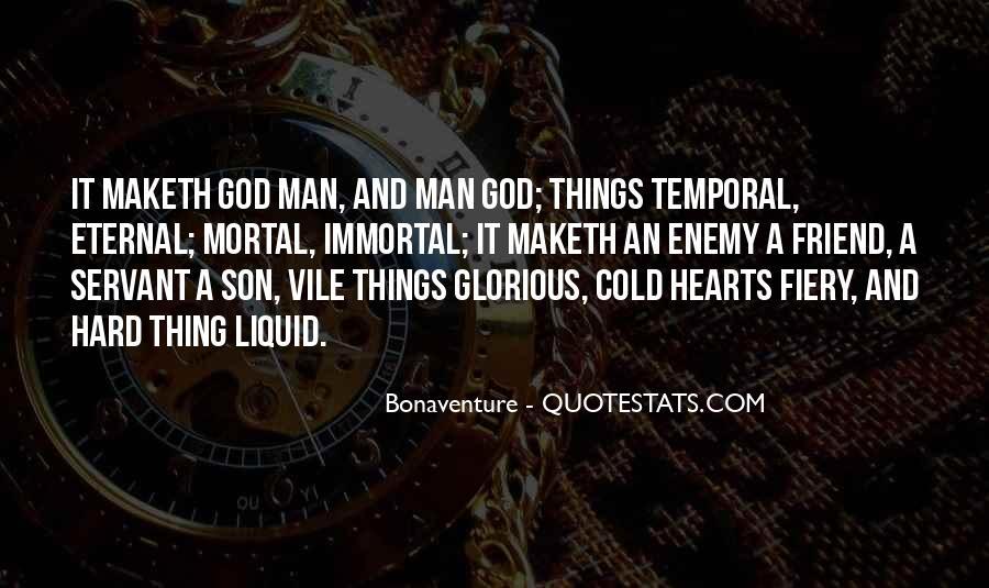 In Loving Memory Of Nana Quotes #1352297