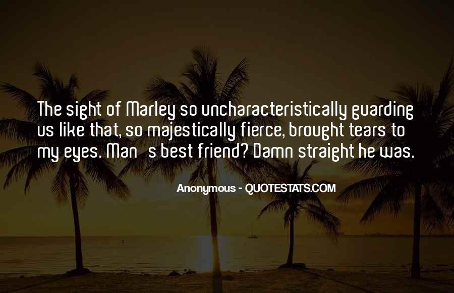 In Memory Of Friendship Quotes #1014968