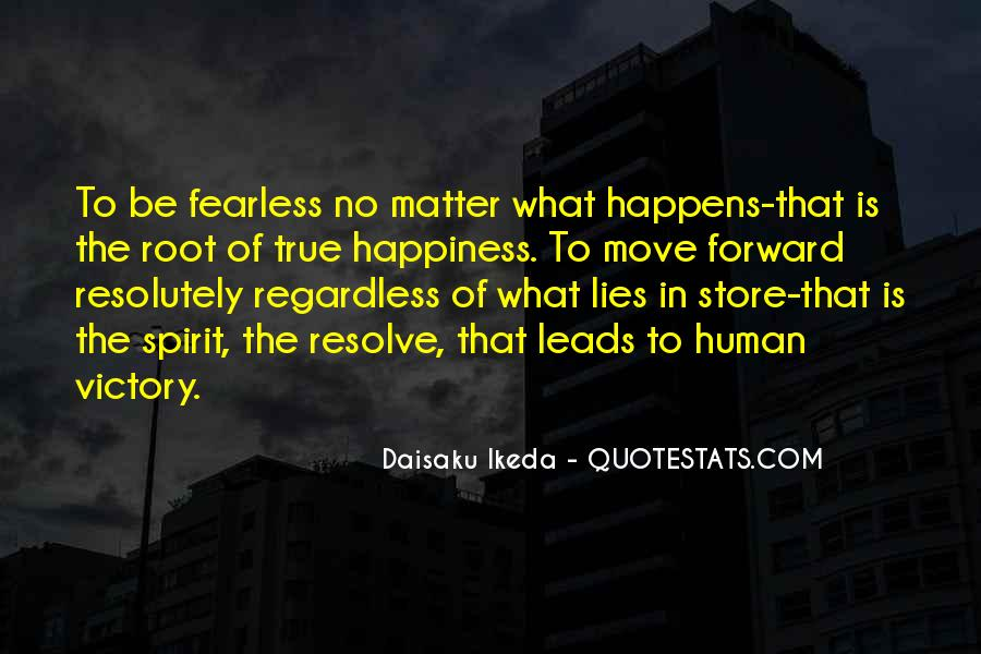 In Store Quotes #23359