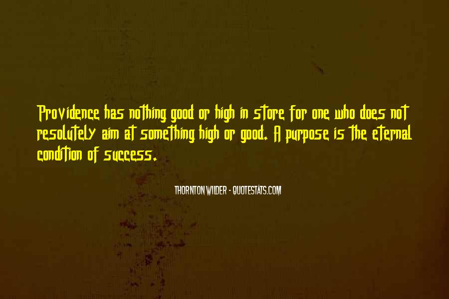 In Store Quotes #9329