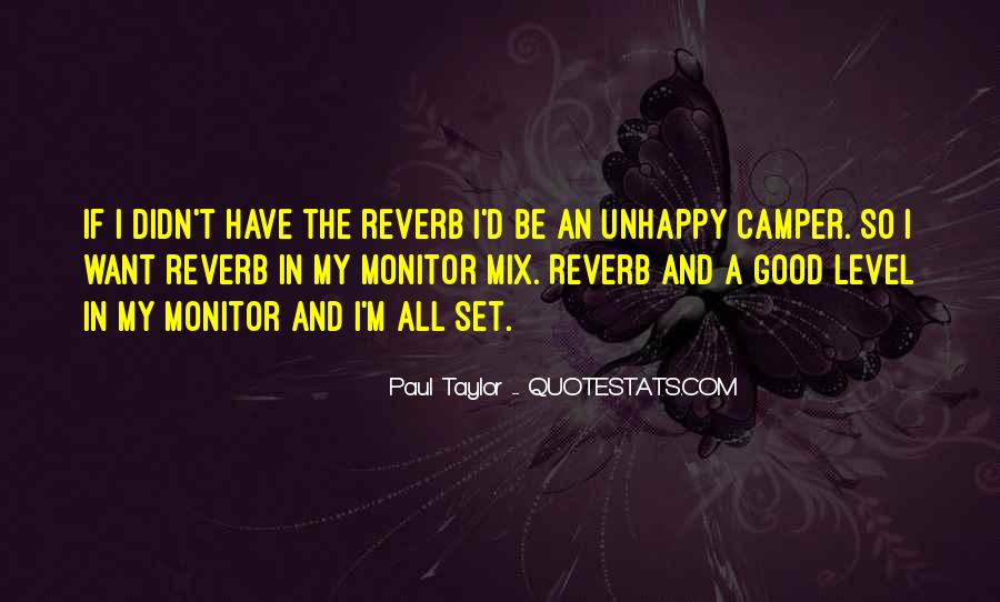 In The Mix Quotes #188037