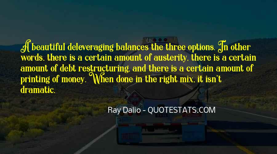 In The Mix Quotes #490611