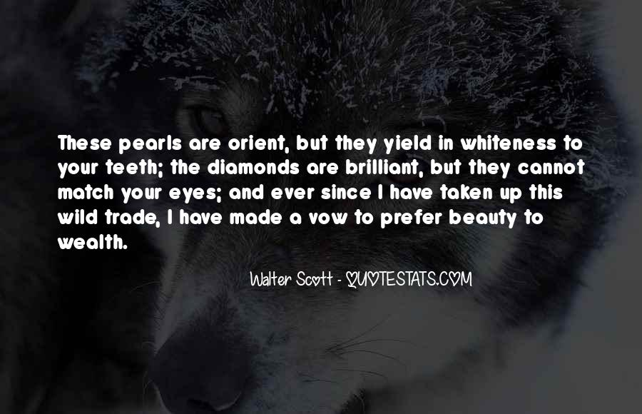 In These Eyes Quotes #1012622
