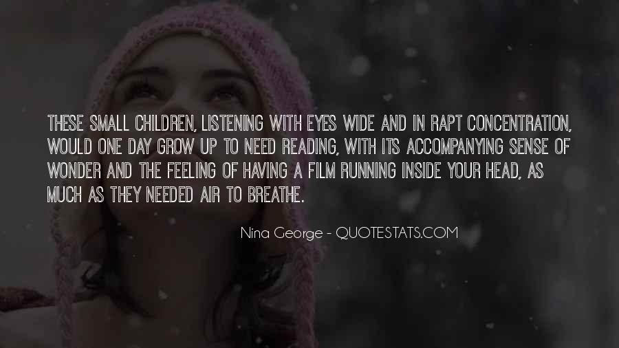 In These Eyes Quotes #1194400