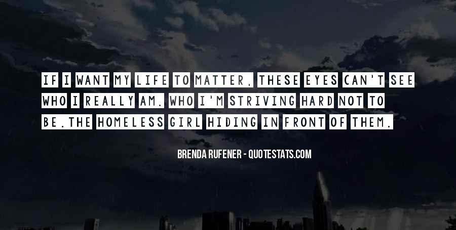 In These Eyes Quotes #622832