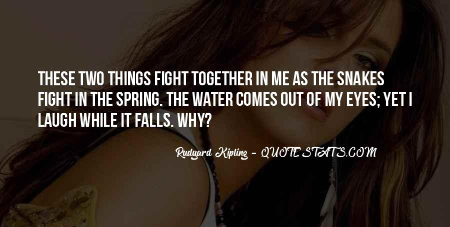 In These Eyes Quotes #639870