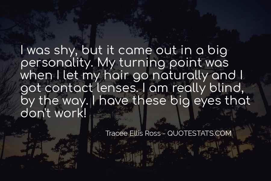 In These Eyes Quotes #644828