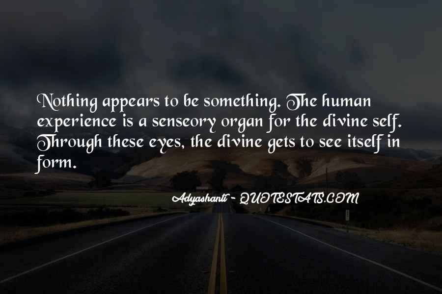 In These Eyes Quotes #966800