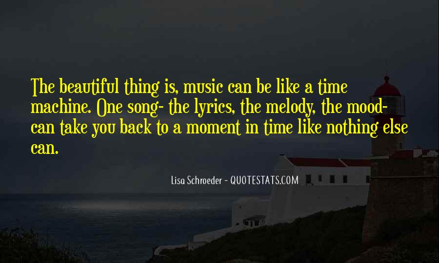 In This Moment Song Quotes #507438