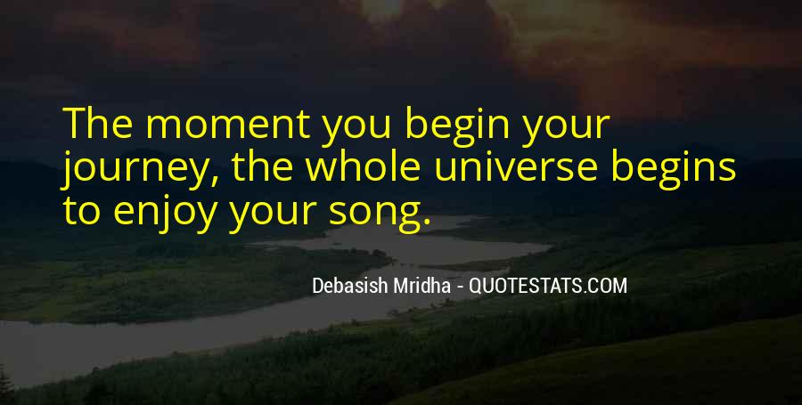 In This Moment Song Quotes #518848