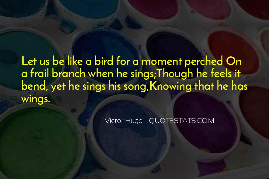 In This Moment Song Quotes #581234