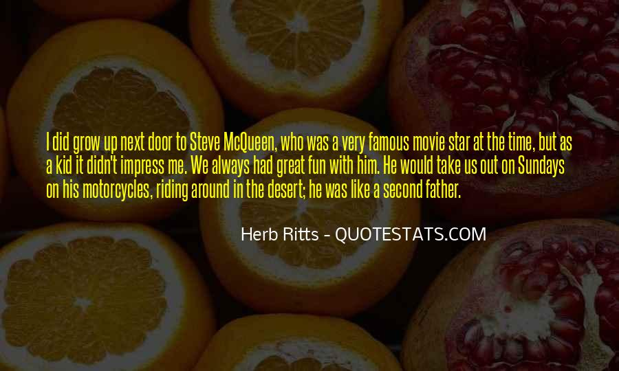 In Time Famous Quotes #1652672