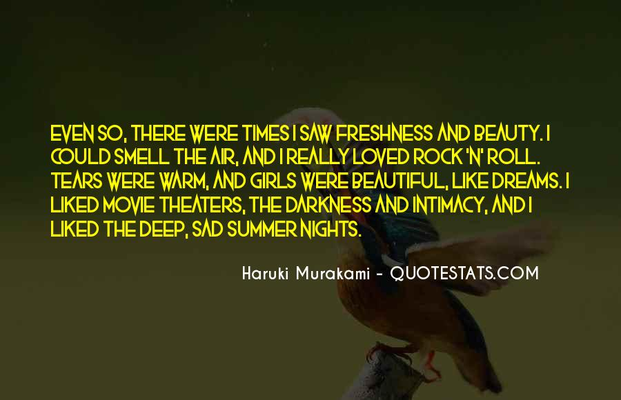 In Times Of Sadness Quotes #678283
