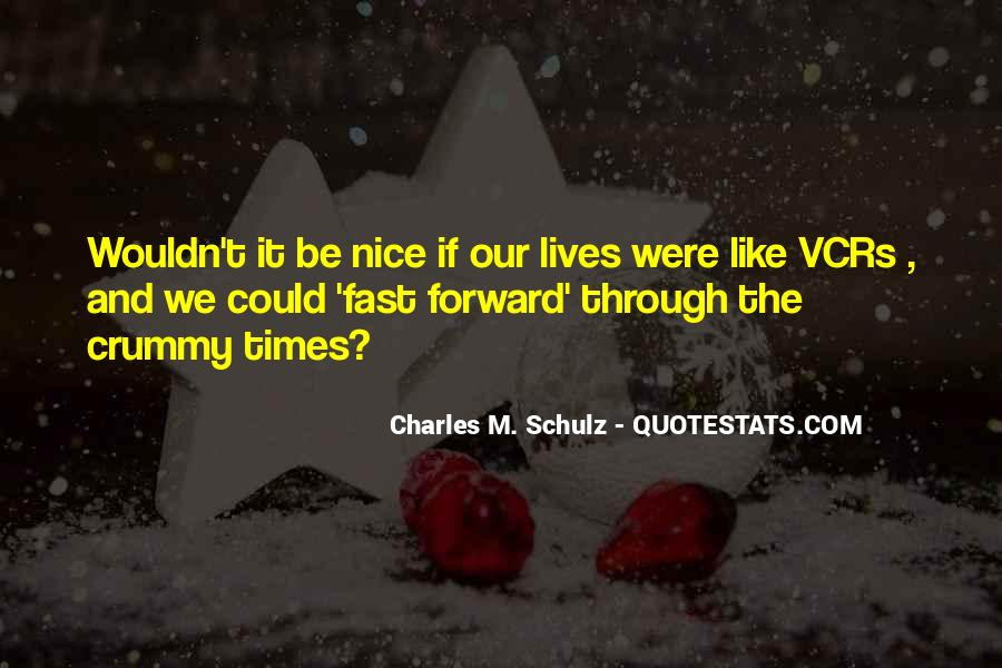 In Times Of Sadness Quotes #880539
